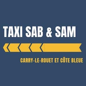 taxi carry le rouet